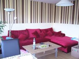schn ppchen sofa nur heute für 100 schnäppchen sofa wohnlandschaft in