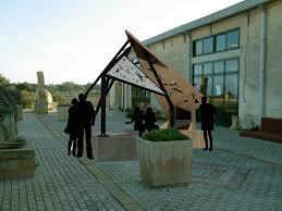 bonmar design with creativity pavilion design concept