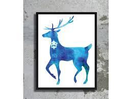 Deer Home Decor by Deer Decor For Home The Best Deer 2017