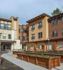 senior appartments monteverde senior apartments eden housing