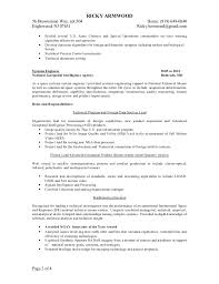 Accounts Payable Specialist Resume Sample Essay Introduction Paragraph Structure Sap Certified Resume