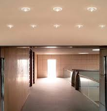 lighting design criteria modern floor lamps