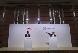toyota bank login report rochelle dekalb in running for 1 6b toyota mazda auto