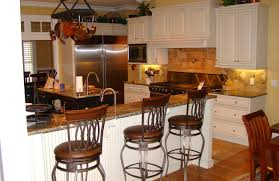 home floor u0026 kitchens design services