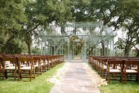 outdoor wedding venues ma 56 luxury cheap wedding venues massachusetts wedding idea