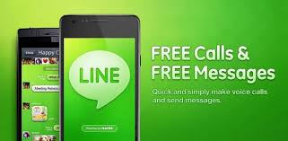 free downloadable for android how to free line stickers on iphone and android dr fone