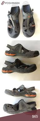 Delaware best travel shoes images Best 25 teva water shoes ideas chaco sandals teva jpg