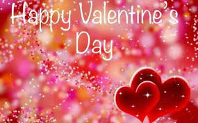 valentines specials s day specials visit baltimore