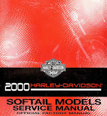 28 2000 heritage softail service manual 2000 harley