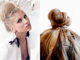 hair styles to cover top photo of hairstyles to hide greasy hair floyd donaldson journal