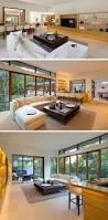 83 best house ideas images on pinterest architecture