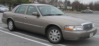 mercury grand marquis car photos mercury grand marquis car videos