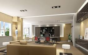 home office design and construction office design interior