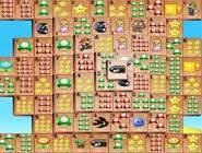 mahjong cuisine gratuit jeux de mahjong gratuits avec jeux com