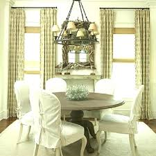 Dining Room Arm Chair Covers Custom Dining Room Chair Covers Slipcovers For Dining Room Chairs