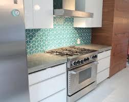 credance de cuisine credence de cuisine cracdence de cuisine turquoise