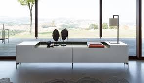B O Schreibtisch Buche Piure Nex Pur Box Step Sideboard Modern Credenza Pinterest