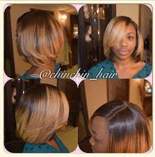 sew in hair salon columbus ga chinchin hair studio decatur ga voice of hair