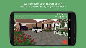 Home Design 3d Freemium Apk Planner 5d Home Design Apk Free Android App Download Appraw