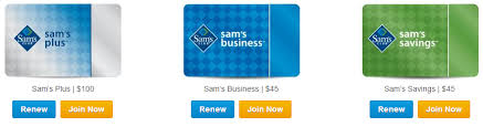 sams club business cards sams club business credit card danielpinchbeck net