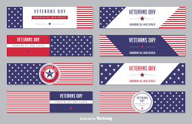 Us Flag Vector Free Download Soldier Free Vector Art 1894 Free Downloads