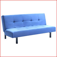 canap convertible largeur 140 canapé convertible largeur 140 156484 articles with canape relax