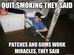 Stop Smoking Memes - funny quit smoking memes funny memes pinterest memes humor