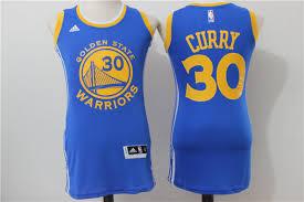 buy cheap nba women jerseys from china wholesale nba women jerseys