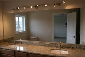 Brushed Nickel Bathroom Cabinet Champagne Bronze Brushed Nickel Bathroom Mirror Brushed Nickel