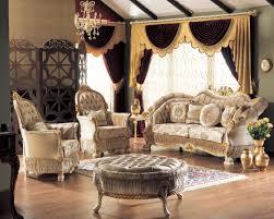 barock wohnzimmer neo classic barock wohnzimmer sets in verschiedenen farben und