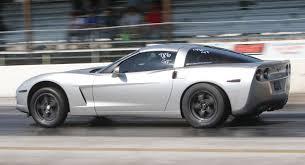 el camino drag car scoggin dickey parts center drag race results holley lsfest