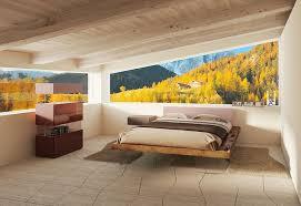 chambre pour adulte moderne chambre moderne 56 idées de déco design