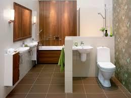Simple Modern Bathroom Simple Modern Bathroom Ideas Bathroom Tub Ideas Simple Design