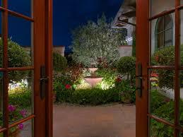 Landscape Lighting Designer Outdoor Lighting Low Voltage Led Patio U0026 Deck Landscape Lighting