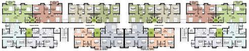 overview compact homes lathangi at panrutti oragadam chennai