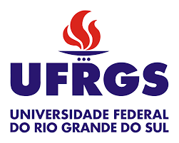 Federal University of Rio Grande do Sul