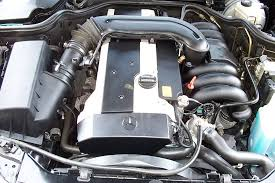 bmw modular engine mercedes engines vs bmw engines mbworld org forums