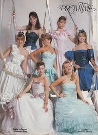 Eighties Prom 1980s U2022 U2022 Alyce Designs Prom Dresses Big Eighties Fashion