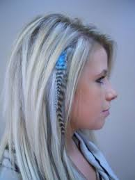 feather extensions what color feather extensions for light brown hair hair weave