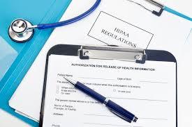 hipaa compliant case management telegenisys inc