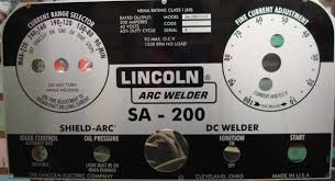 stumpf welding supplies inc since 1952
