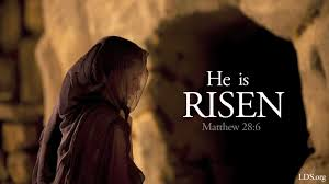 He Is Risen Meme - images and memes