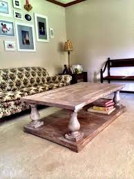 Living Room Table Decor by Coffee Table Magnificent Box Frame Coffee Table Build A Coffee