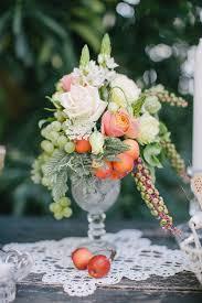 edible floral arrangements botanical harvest fruit floral inspiration