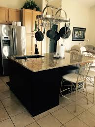 Kitchen Design Samples Furniture Interesting Cambria Quartz For Your Kitchen Design