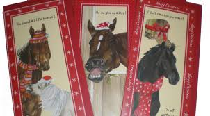 ideal snapshot of favored charity christmas cards for mnd cute