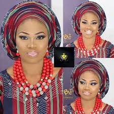 african make and asooke hair styles 73 best new gold aso oke images on pinterest african fashion