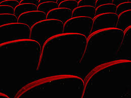 hollywood is not ok with you watching new movies at home wired