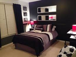 8 year old bedroom ideas bedroom design interior boys ideas women redecorating kids with