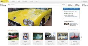 bid auction websites best auction top 10 list reship
